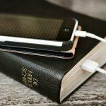 bible-2690301r