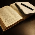 book-2073020r